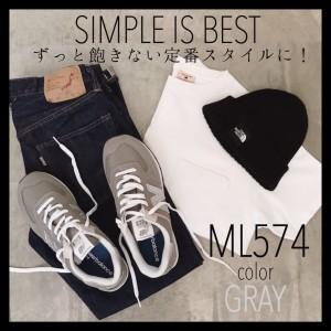 IMG_5279