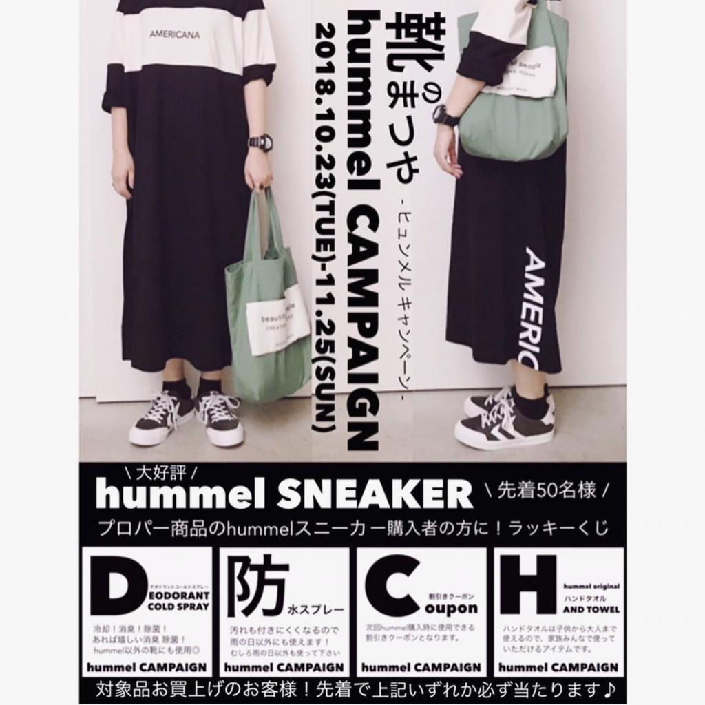 2018.1102.hummel1