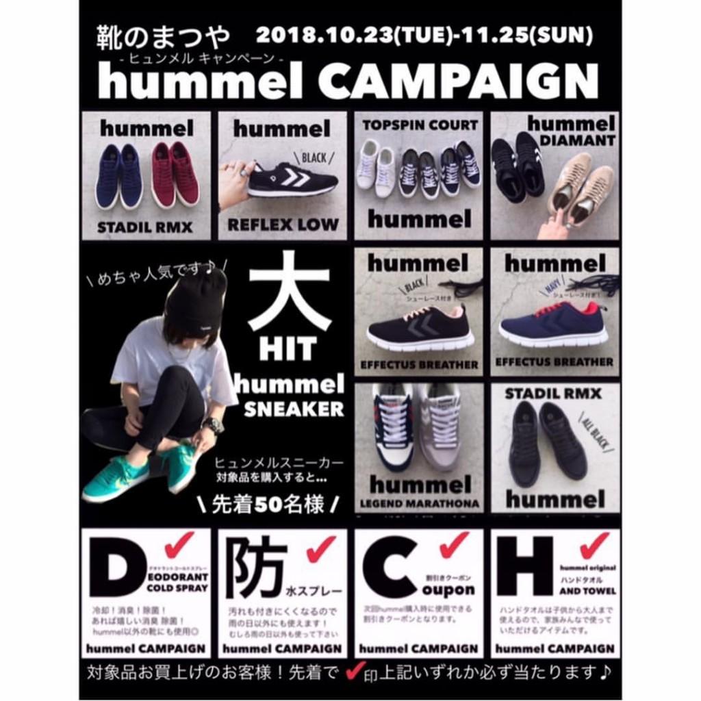 2018.1102.hummel2